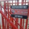 Agencja ochrony Rawa Mazowiecka ochrona imprez masowych - 5