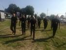 Agencja ochrony Rawa Mazowiecka ochrona imprez masowych - 10