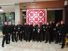 Agencja ochrony Rawa Mazowiecka ochrona imprez masowych - 9