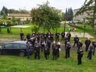 Agencja ochrony Rawa Mazowiecka ochrona imprez masowych - 11