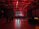 Agencja ochrony Rawa Mazowiecka ochrona imprez masowych - 13