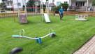 Trawa z rolki + kompleksowe zakładanie ogrodów Nawodnienie - 12