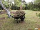 Trawa z rolki + kompleksowe zakładanie ogrodów Nawodnienie - 9