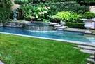 Trawa z rolki + kompleksowe zakładanie ogrodów Nawodnienie - 13