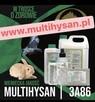 Naturalny MULTIHYSAN ZA POBRANIEM szybka dostawa multivan