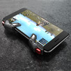 Gamepad Triggery do telefonu Pubg COD GTA