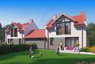 Ten atrakcyjny dom na Osiedlu SASANKA może być Twój!