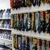 Zarabiaj dzieląc się kuponem rabatowy do sklepu z odzieżą - 7