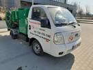 Obsługa techniczna - Comfort Systems 533 979 979