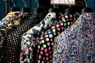 Zarabiaj dzieląc się kuponem rabatowy do sklepu z odzieżą - 13