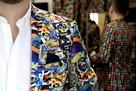 Zarabiaj dzieląc się kuponem rabatowy do sklepu z odzieżą - 12