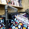 Zarabiaj dzieląc się kuponem rabatowy do sklepu z odzieżą - 1