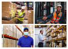Wynajem pracowników - outsourcing bądź leasing pracowniczy