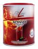 Activize Oxyplus Fitline