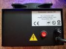 Generator ozonu 7000 mg 7 g ozonator odgrzybianie gratis - 4