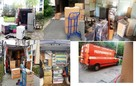 Transport Przeprowadzki biura, mieszkania cała NAJTANIEJ - 3