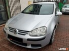 Volkswagen Golf 1.6 Benzyna. Zarejestrowany. Ubezpieczony. Zadbany.
