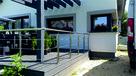 Balustrady ze stali nierdzewnej poręcze barierki balustrada - 4