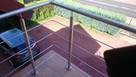 Balustrady ze stali nierdzewnej poręcze barierki balustrada - 15