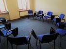 Lokal biurowy /szkoleniowy/ na godziny.