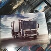 Katalogi poj.ciężarowych - 4