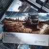 Katalogi poj.ciężarowych - 1