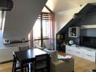 Ładne Mieszkanie 59m2 + strych 29 m2 garaż ul. Taklińskiego
