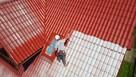 Malowanie Dachów Alpin Szostek