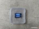 Karta microSD iGO TRUCK pełna Europa 2020Q4 WinCE
