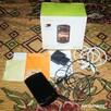Malutki smartphone Sony Live Walkman WT19i tel ład słu pud - 2