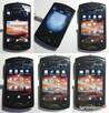 Malutki smartphone Sony Live Walkman WT19i tel ład słu pud - 3