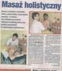 Studio masażu - 7