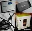 Malutki smartphone Sony Live Walkman WT19i tel ład słu pud - 6