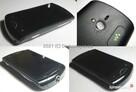 Malutki smartphone Sony Live Walkman WT19i tel ład słu pud - 4
