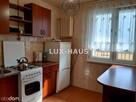 Mieszkanie 2-pokojowe - Błonie - 5