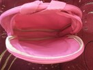 Plecak z kotem i torebka Polly Pocket - 5