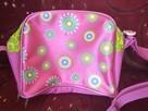 Plecak z kotem i torebka Polly Pocket - 6