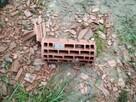 Skuwanie cięcie betonu. Wiercenie w betonie. Jasło - 8