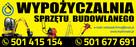 Usługi Wod Kan Gaz C.O Hydraulik - 7