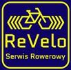 ReVelo serwis rowerowy Retkinia