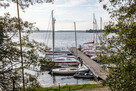 Żeglarzy jachtowych, sterników jachtowych, instruktorów żegl - 13