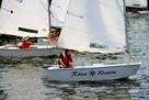 Żeglarzy jachtowych, sterników jachtowych, instruktorów żegl - 12
