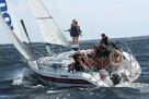 Żeglarzy jachtowych, sterników jachtowych, instruktorów żegl - 11