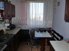 Mieszkanie M3 Tychy os N