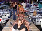 żeglarzy, sterników jachtowych, instruktorów żeglarstwa - 17