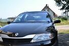 Renault Laguna II 2,2DCI części z tego auta-wszystko (2003r)
