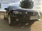 BMW Seria 3 318D Advantage Kombi 2017 (23% VAT)