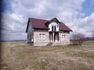 OBNIŻKA CENY! Murowany solidny doinwestowany dom