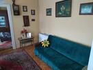 Sprzedam mieszkanie 2 pokojowe w centrum Nowej Rudy
