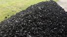 Oddam tonę węgla za darmo